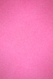 Grid pattern pink texture Royalty Free Stock Photos