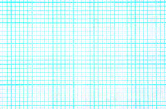 Grid scale paper background Royalty Free Stock Images