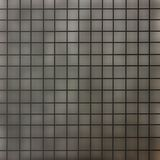 Grid seamless pattern Royalty Free Stock Images
