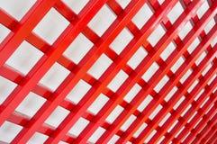 Grid steel Stock Photos