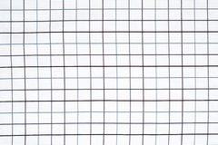 Grid texture Stock Photos