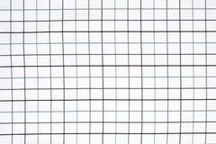 Grid texture Stock Photos