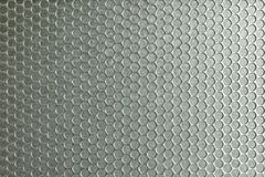 Grid wall texture Stock Photo