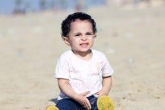 Gridare neonata araba immagini stock libere da diritti