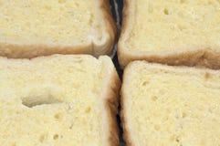 griddle francuskiej toast Zdjęcia Royalty Free