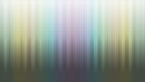Gridlines colourfulltapet Arkivfoto