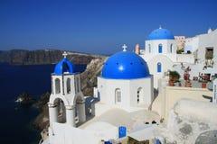 Griechenland Lizenzfreie Stockfotografie