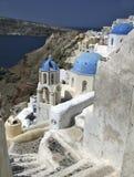 Griechenland Lizenzfreie Stockfotos