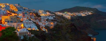 Griechenland Stockfotografie