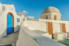 Griechenland Lizenzfreie Stockbilder