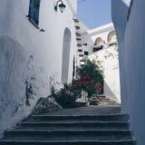 Griechenland Stockbild