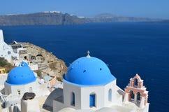 Griechenland Lizenzfreies Stockfoto