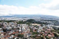 Griekenland Stock Afbeeldingen