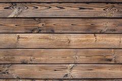 Grietas, anillos anuales, texturas de madera Fondo para el texto y el dise?o foto de archivo libre de regalías