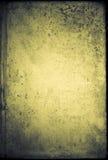 Griezelige fantastische textuur Stock Afbeelding