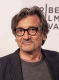 Griffin Dunne Stock Images