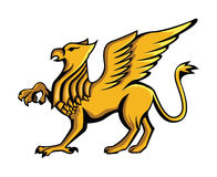 Griffin Stock Images