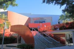 Griffith University Brisbane Australia Images stock