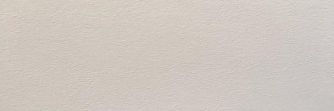 Grigio lavato ha dipinto il fondo astratto strutturato con i colpi della spazzola in tonalità bianche e nere, ambiti di provenien fotografia stock libera da diritti