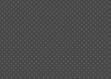 grigio nero geometry Progettazione Estratto moderno Struttura royalty illustrazione gratis