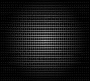 Griglia 1 del metallo Fotografie Stock