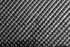 Griglia d'argento del metallo fotografia stock libera da diritti