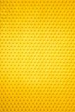 Griglia a nido d'ape vuota Fotografia Stock