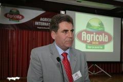 Grigore Horoi Stock Photos