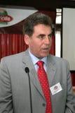 Grigore Horoi Stock Photo