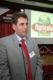 Grigore Horoi Stock Image