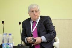 Grigoriev Markovich Stockfotografie