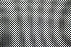 Grijs brei textuur Royalty-vrije Stock Foto