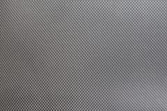 Grijs brei textuur Royalty-vrije Stock Fotografie