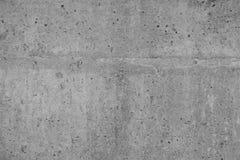 Grijs geweven beton Royalty-vrije Stock Afbeelding