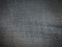 Grijs zwart texturenvenster als achtergrond Royalty-vrije Stock Foto's