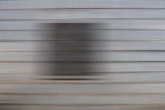 Grijze abstracte achtergrond Stock Foto