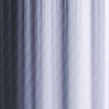 Grijze abstracte achtergrond met schaduwen Royalty-vrije Stock Fotografie