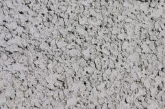 Grijze baksteenmacro Stock Afbeeldingen