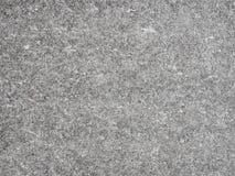 Grijze bevlekte textuur als achtergrond van lei Royalty-vrije Stock Foto