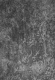 Grijze concrete grungetextuur voor achtergrond Stock Fotografie