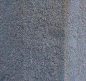 Grijze concrete muur Royalty-vrije Stock Afbeelding