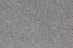 Grijze concrete textuur Stock Afbeeldingen