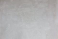 Grijze concrete textuur Royalty-vrije Stock Afbeeldingen