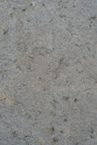 grijze concrete textuurachtergrond Royalty-vrije Stock Foto