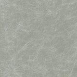 Grijze document achtergrond Stock Foto