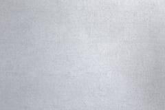 Grijze document textuurachtergrond Royalty-vrije Stock Foto