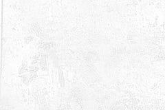 Grijze en witte puntenachtergrond Abstract chaotisch grafisch patroon Royalty-vrije Stock Afbeeldingen