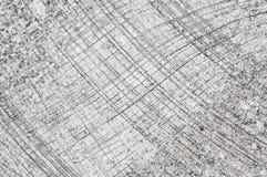 Grijze grungeachtergrond of textuurmuur, de textuur van de cementvloer van oude muur Lege ruimte Stock Foto's
