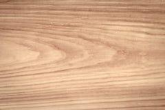 Grijze houten korrel Stock Afbeelding