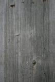 Grijze houten textuur Stock Afbeeldingen